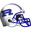 Ravenna High School - Ravenna Freshman Football