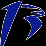 Ravenna High School - Ravens Varsity Football