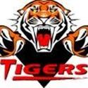 Talladega High School - Boys Varsity Football