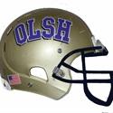 OLSH - Boys Varsity Football