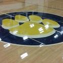 Chilton High School - Girls Varsity Basketball