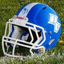 Hopkins High School - JV Football