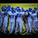 Hopkins High School - Varsity Football