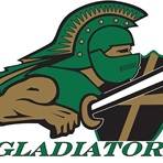 Carolina Gladiators - Gladiator Sports