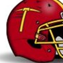 Mountain Iron-Buhl High School - Boys' Varsity Football