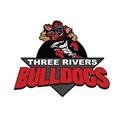 Three Rivers Youth Athletics - TRYA-Seniors 2016