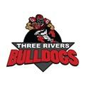 Three Rivers Youth Athletics - TRYA-Sophomores 2016