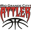 Rio Grande City High School - Boys' Varsity Basketball