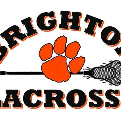 Brighton High School - Boys' Varsity Lacrosse