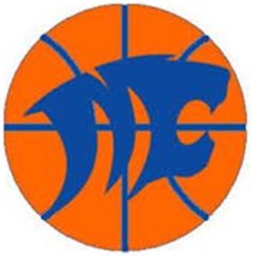 Montague High School - Girls' JV Basketball