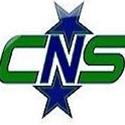 Cicero-North Syracuse High School - Cicero-North Syracuse Varsity Volleyball