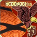 McDonogh 35 High School - McDonogh 35 Boys' Varsity Basketball