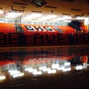 Beaverton High School - Boys Varsity Basketball