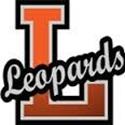 Lindsay High School - Lindsay Leopardettes