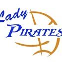 Porter High School - Girls' Varsity Basketball