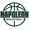 Napoleon High School - Boys' JV Basketball
