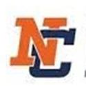 Northland College - Mens Varsity Ice Hockey