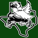 Iowa Park High School - Iowa Park Girls' Varsity Basketball