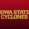 Iowa State University - Iowa St Gymnastics