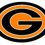 Gilmer High School - Girls Varsity Volleyball