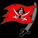 Branson High School - Branson Pirate Football