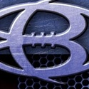 Buchanan High School - Boys Varsity Football