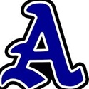 Auburn High School - Boys' Varsity Track & Field