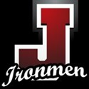 Jackson High School - Jackson Varsity Football