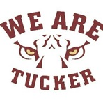 Tucker High School - Tucker Varsity Football