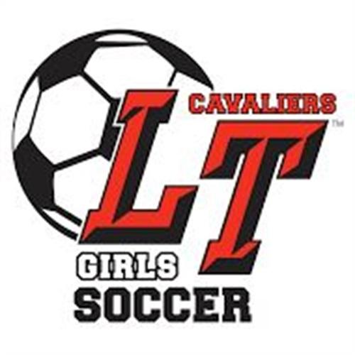 Lake Travis High School - Girls Varsity Soccer