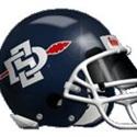 South-Doyle High School - Varsity Football