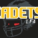 Iowa Falls/Alden High School - Iowa Falls/Alden Varsity Football