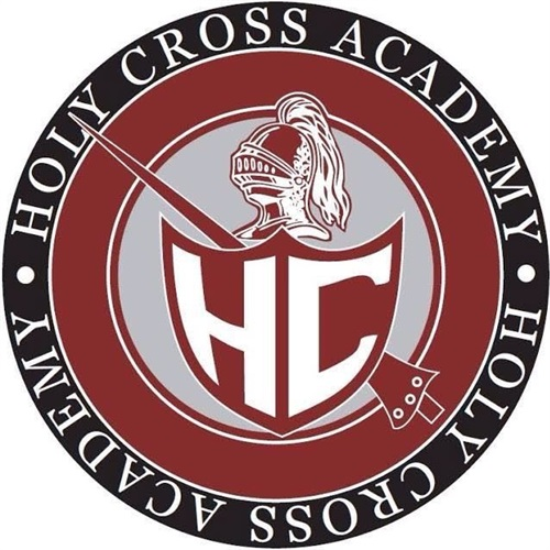 Holy Cross Academy - Holy Cross Academy Boys' Varsity Lacrosse