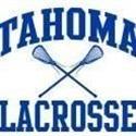 Tahoma Lacrosse Club - Tahoma Lacrosse