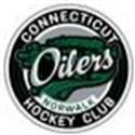Connecticut Oilers - CT Oilers 16U American
