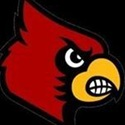Luck High School - Cardinals Football