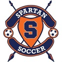 Seven Lakes High School - Boys' JV Orange
