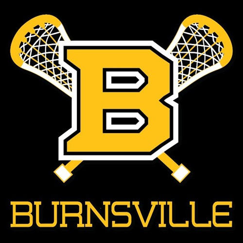 Burnsville High School - Boys' Varsity Lacrosse