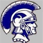 Gordon Lee High School - Boys Varsity Football