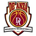 De Anza College - Women's Basketball