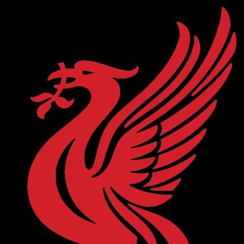 Liverpool Football Club Academy - Liverpool U11