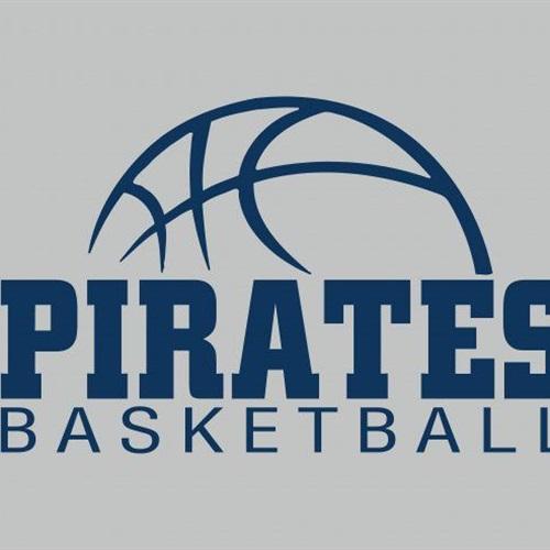 Sneads High School - Boys Varsity Basketball