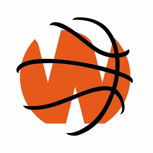Westwood High School - Boys' Varsity Basketball