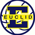 Euclid High School - Euclid Girls' JV Basketball