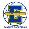 Euclid High School - Girls' Freshman Basketball