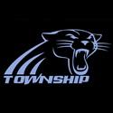 Washington Township Panthers - WCMFL - Washington Township Panthers - WCMFL Football