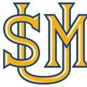 University of Southern Maine - University of Southern Maine Ice Hockey