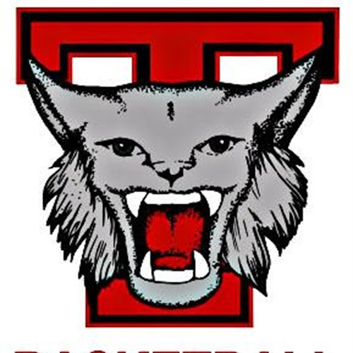 Tullahoma High School - Men's Varsity Basketball