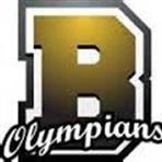 Bassett High School - Boys' Varsity Basketball
