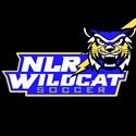 North Little Rock High School - Girls' Varsity Soccer